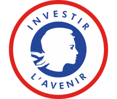 logo PIA